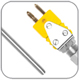 Thermocouple Assemblies