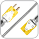 Thermocouple Cable Extension